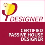certified-passive-house-designer-400