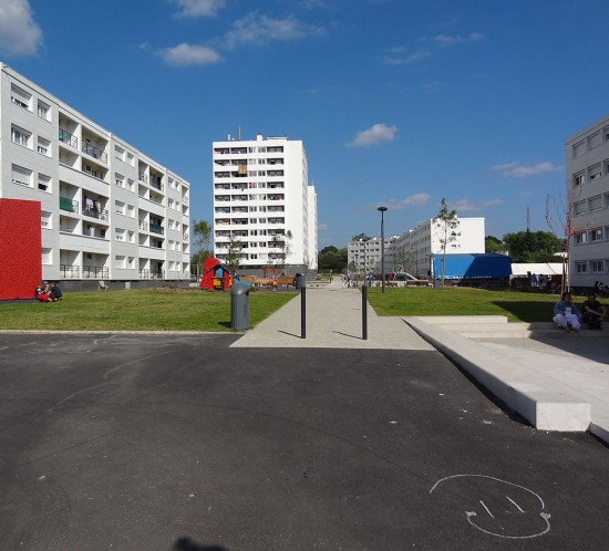 amenagement-urbain-quartier-kesler-devillers-lanester_1