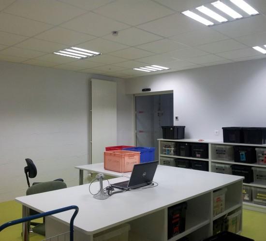 conseil-general-amenagement-bureaux-mediatheque-caudan