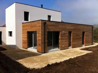 maison-individuelle-bois-brique-finistere_1