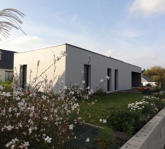 maison-plain-pied-beton-cellulaire-brech_1