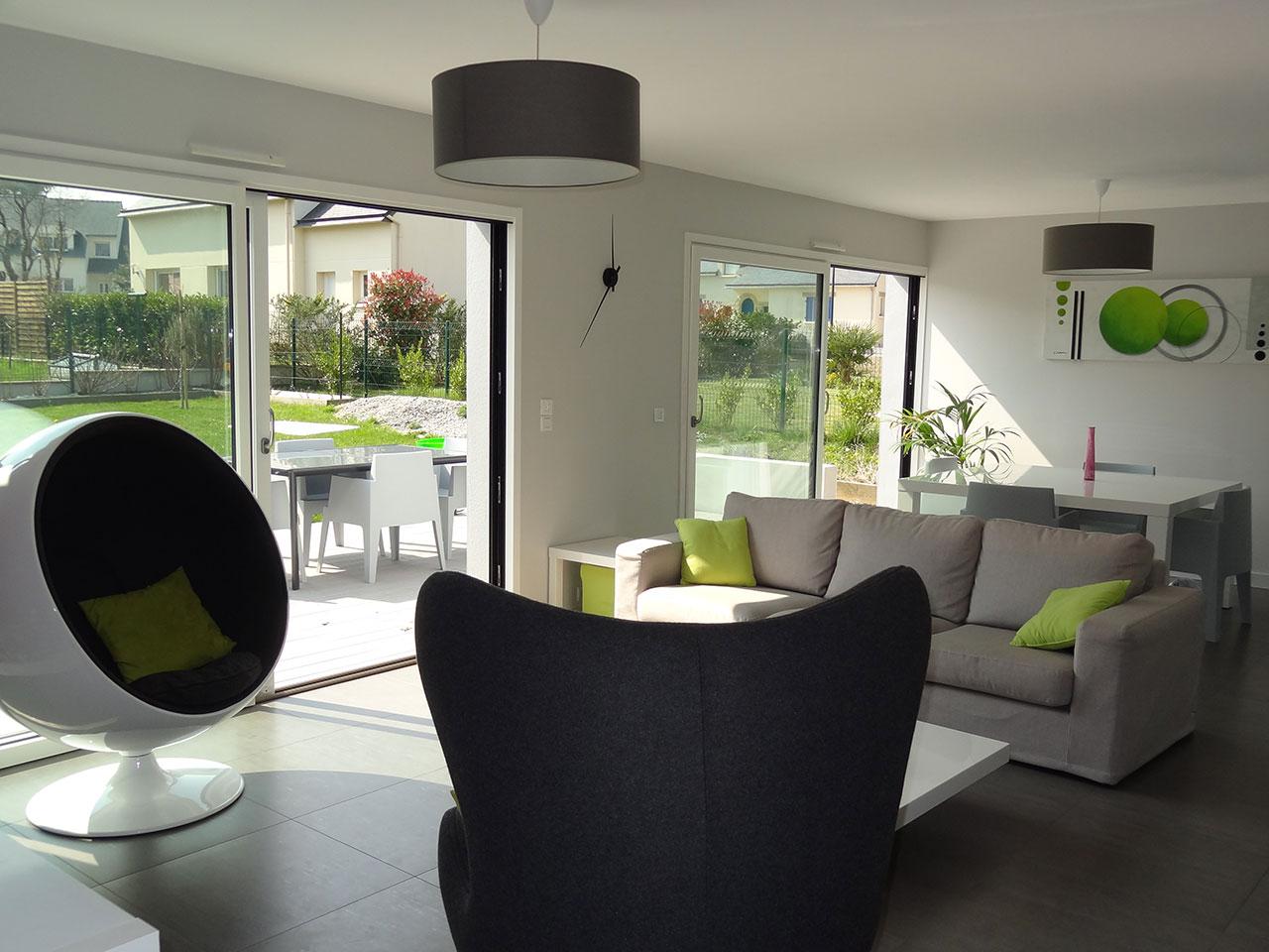 maison beton cellulaire cheap image multipor xella maison passive with maison beton cellulaire. Black Bedroom Furniture Sets. Home Design Ideas