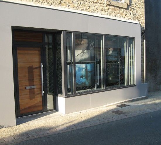 renovation-agence-photographe-Locmariaquer--etablissement-recevant-du-public-accessible_2