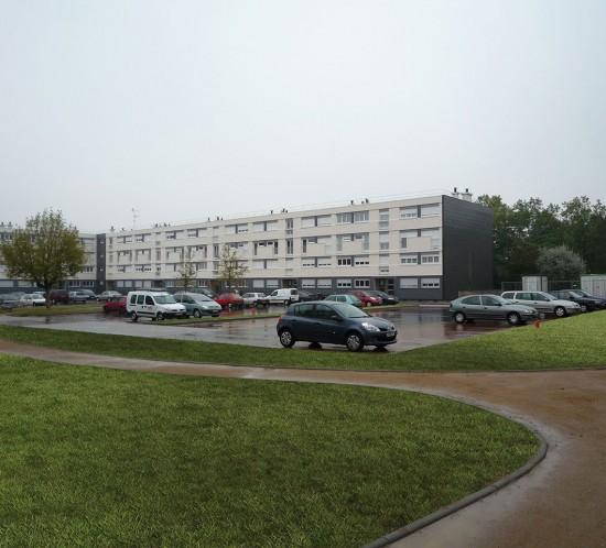 renovation-urbaine-quartier-la-roseraie-angers_4
